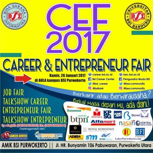 CEF 2017